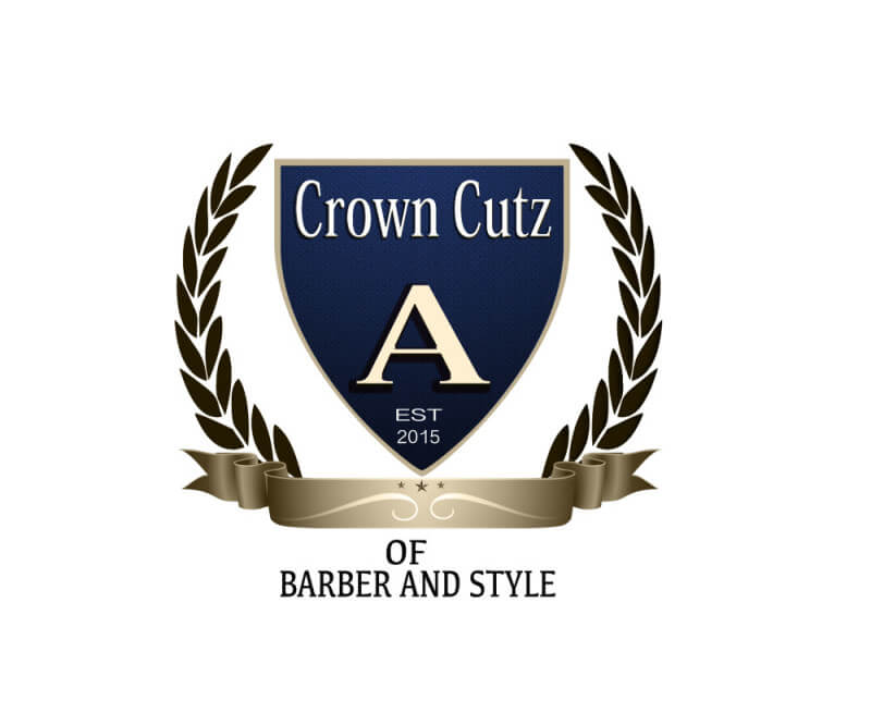 Crown Cutz Academy