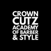 Crown Cutz Academy